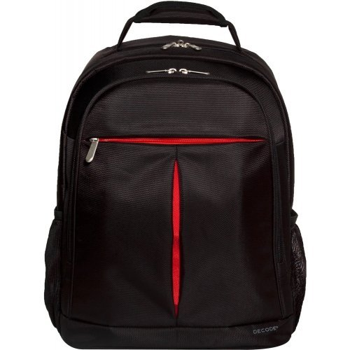 sumdex-decodificar-ordenador-backpack-156-negro