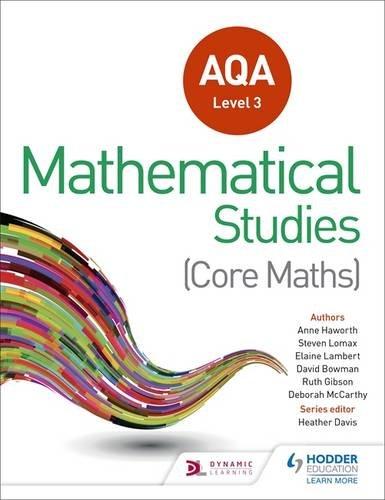 aqa-level-3-certificate-in-mathematical-studies