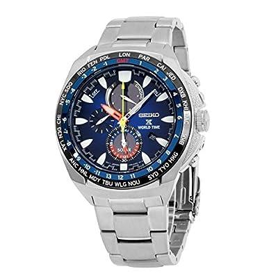 Reloj Seiko para Hombre SSC549P1