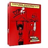 Deadpool 2 Steelbook (2 Blu-Ray)