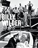 Billy Wilder: Filme mit Esprit 1906 - 2002 - s?mtliche Filme