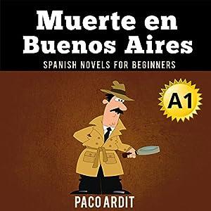 Beginners pdf spanish novels for