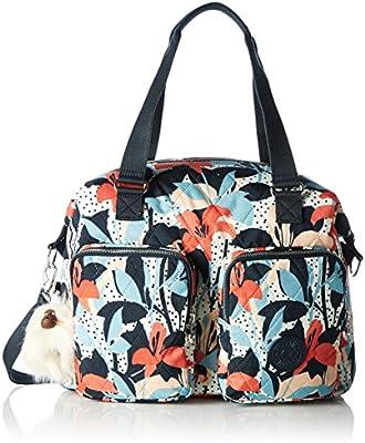 Kipling Tomiko - Shoppers y bolsos de hombro Mujer