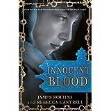 Innocent Blood (Blood Gospel Book II) by James Rollins (2014-02-27)