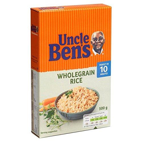 uncle-bens-riso-integrale-scatola-500g-confezione-da-6