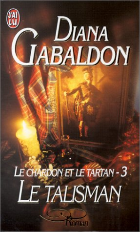 Le Chardon Et Le Tartan Tome 3 Le Talisman [Pdf/ePub] eBook