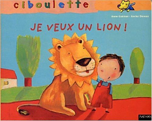 maman-je-veux-un-lion