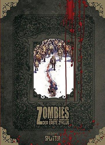 zombies-erster-zyklus-geburtstagsband-10-jahre-splitter