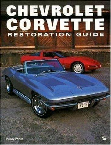 chevrolet-corvette-restoration-guide-motorbooks-workshop-by-lindsay-porter-1997-01-11