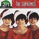 Merry Christmas-20th Century Masters