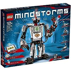 LEGO Mindstorm - Mindstorms 2013, 31313