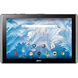 Acer ICONIA ONE 10 B3-A40 noir Iconia One 10 Android-Tablet 25.7 cm (10.1 Zoll) 16 GB noir 1