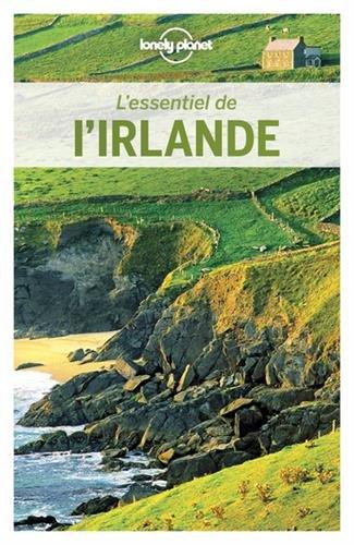 L'essentiel de l'Irlande (1Plan détachable) par Collectif