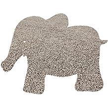 Kinderteppich elefant  Suchergebnis auf Amazon.de für: kinderteppich elefanten