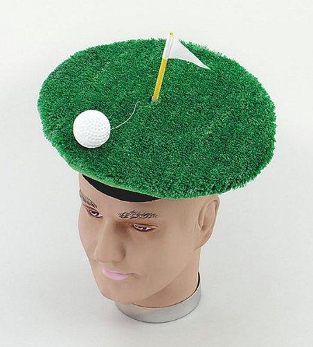 golf-hat-novelty-item
