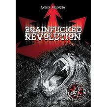 Brainfucked - Revolution