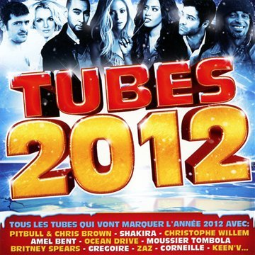 tubes-2012