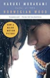 Norwegian Wood (Vintage International)