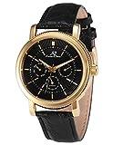 KS - Herren -Armbanduhr- KS249