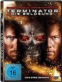 Terminator Die Erlösung kostenlos online stream
