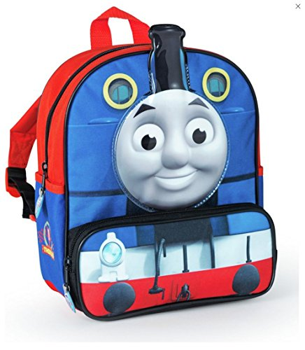 new-official-thomas-the-tank-engine-boys-nursery-school-backpack-rucksack-bag