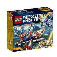 LEGO 70347 King