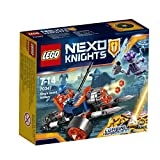 Lego King's Guard Artillery, Multi Color