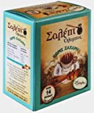 Salepi Olympus (Salep, Sahlab) No Sugar, 100 gr (25 Servings)