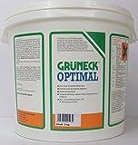 Grüneck Optimal, Fassadenabbeizer / 5 kg