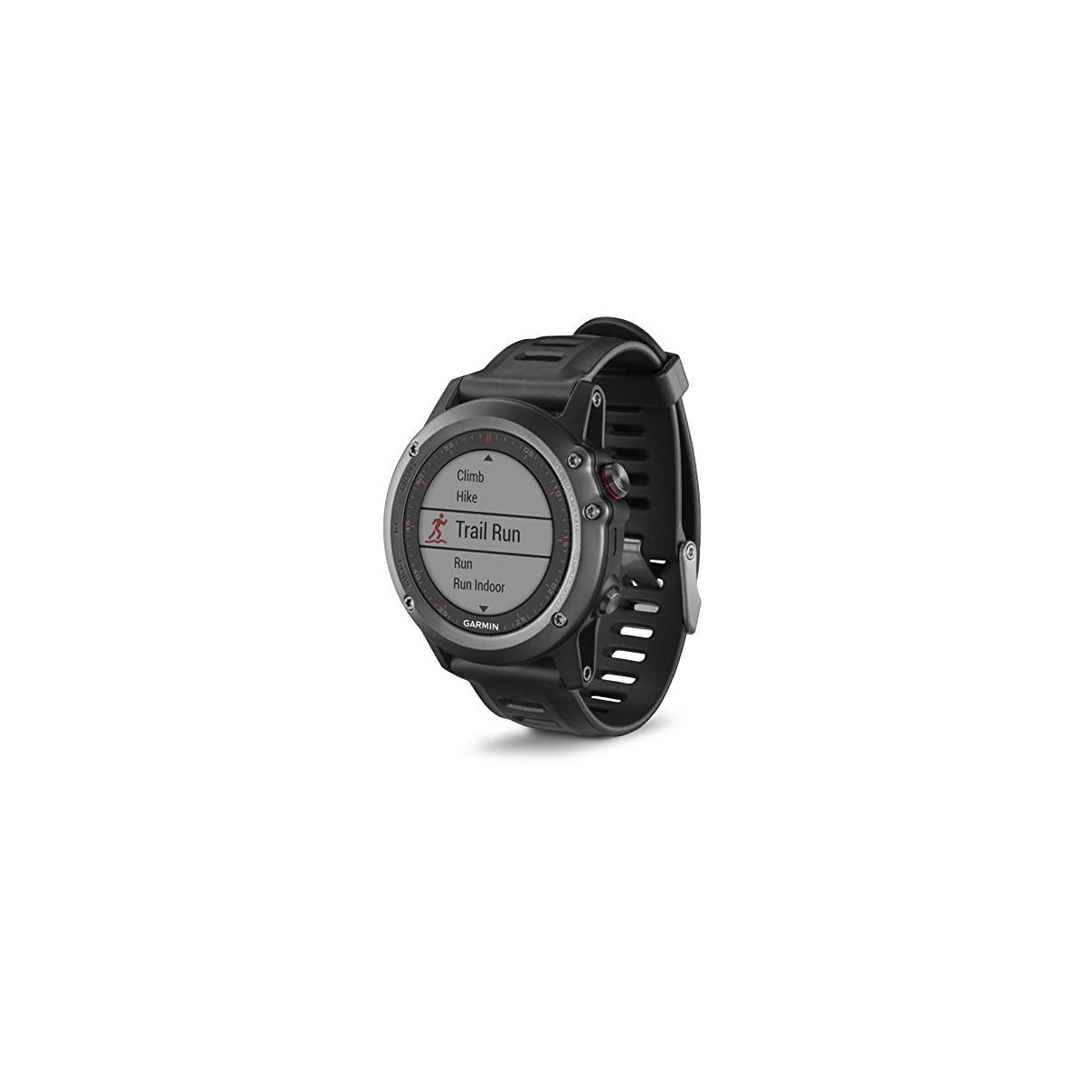 512HHSLMoJL. SS1200  - Garmin Fénix 3 - Reloj