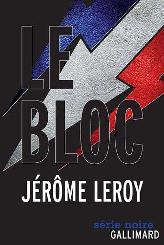 """<a href=""""/node/150062"""">Le Bloc</a>"""