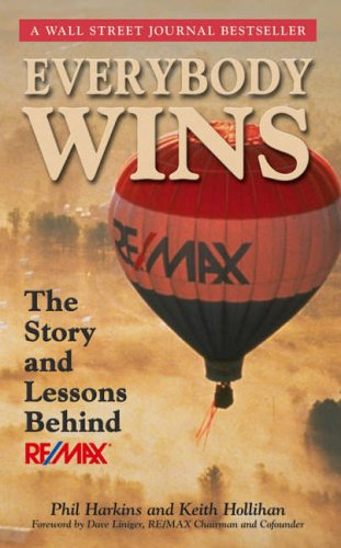 everybody-wins-the-story-and-lessons-behind-the-story-and-lessons-behind-re-max