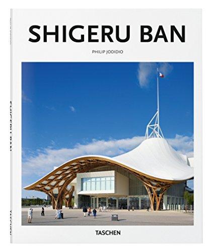 BA-Shigeru Ban