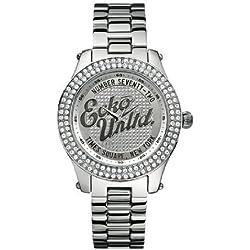 Reloj Marc Ecko para Mujer E13598M1