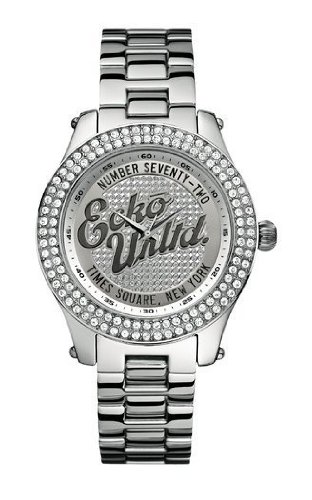 MARC ECKO' THE ROLLIE