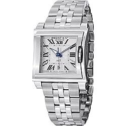 Bedat No1 Women's Watch 118.011.100
