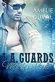 L.A. Guards