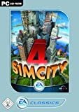 Sim City 4 [EA Classics]