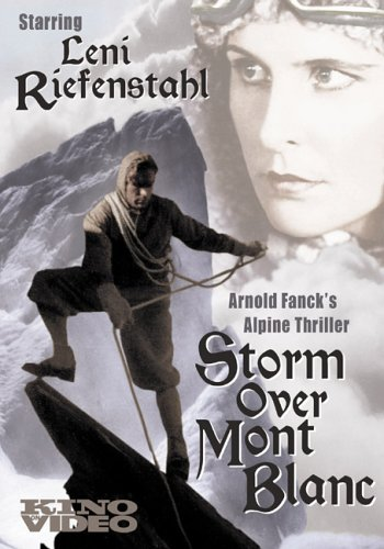 storm-over-mont-blanc-dvd-1930-region-1-us-import-ntsc