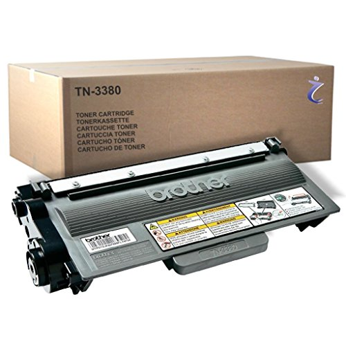 Tner-original-TN3380-para-Brother-DCP-8250DN-MFC-8520DN-HL-5440D-HL-5450DN-HL-5450DNT-HL-5470DW-8510DN-TN-3380-tner-Bulk-neutral-del-paquete-intuiflex
