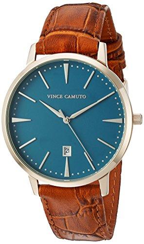 Montre Homme Vince Camuto VC/1073SBRG