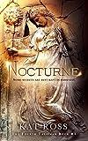 Nocturne (The Fourth Talisman Book 1)