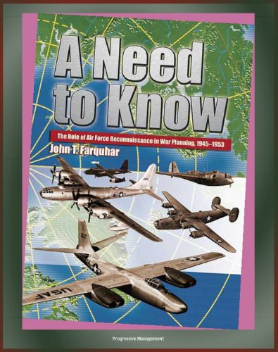 a-need-to-know-the-role-of-air-force-reconnaissance-in-war-planning-1945-1953-radar-principles-world