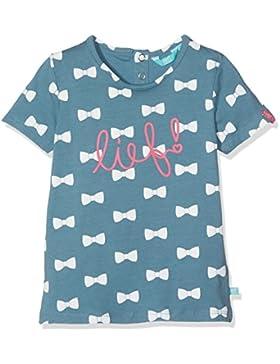 Lief! Mädchen T-Shirt T-shirt 1/4 Arm