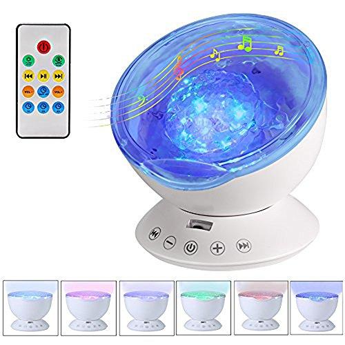 coosa-projecteur-veilleuse-de-vagues-ocean-7-modes-lumiere-led-lampe-dambiance-avec-lecteur-de-musiq