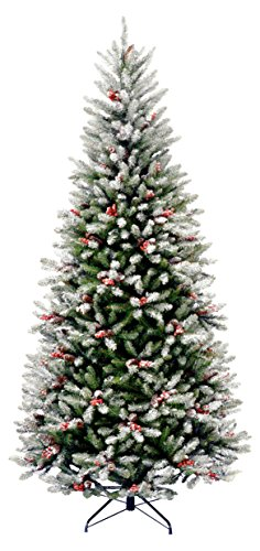 tree-national-nduf-501-75-7-1-2-ft-frosted-winfield-abete