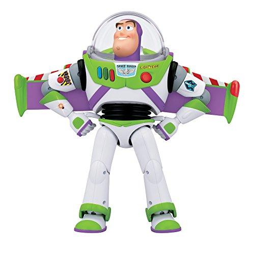 Toy-Story-Figura
