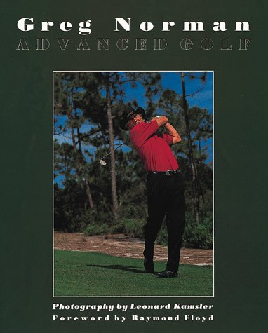 Advanced Golf por Greg Norman
