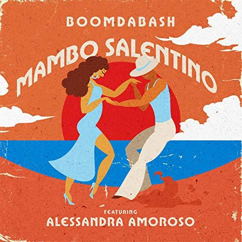 Mambo Salentino