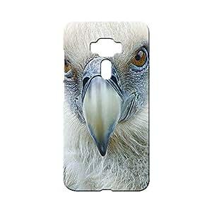 BLUEDIO Designer Printed Back case cover for Meizu MX5 - G6188